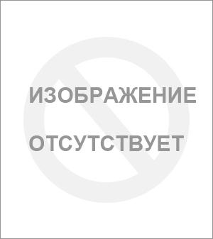 Проститутка Катерина - Мытищи