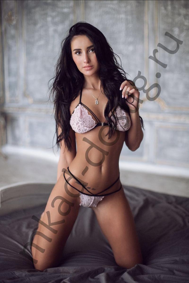 Проститутка Даша - Мытищи