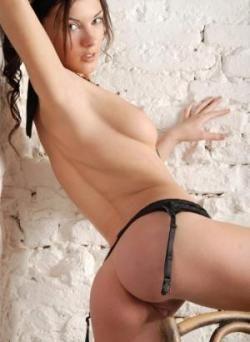 Проститутка Оксана - Мытищи