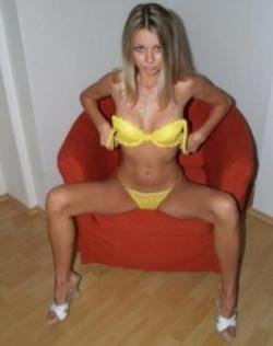 Проститутка Саша - Мытищи