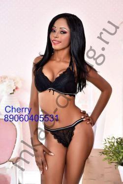 Проститутка Cherry - Мытищи