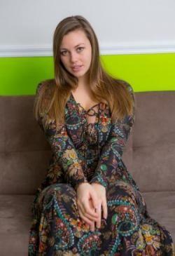Проститутка Слава - Мытищи