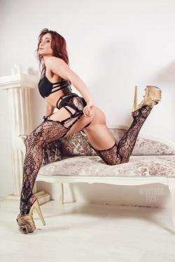 Проститутка ИЛОНА - Мытищи