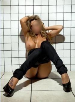 Проститутка Маша - Мытищи