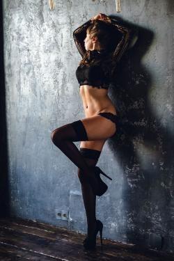 Проститутка Мария - Мытищи
