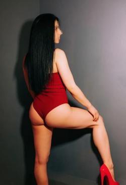 Проститутка Камила - Мытищи