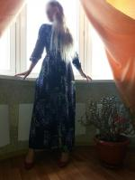 Проститутка Юля - Мытищи