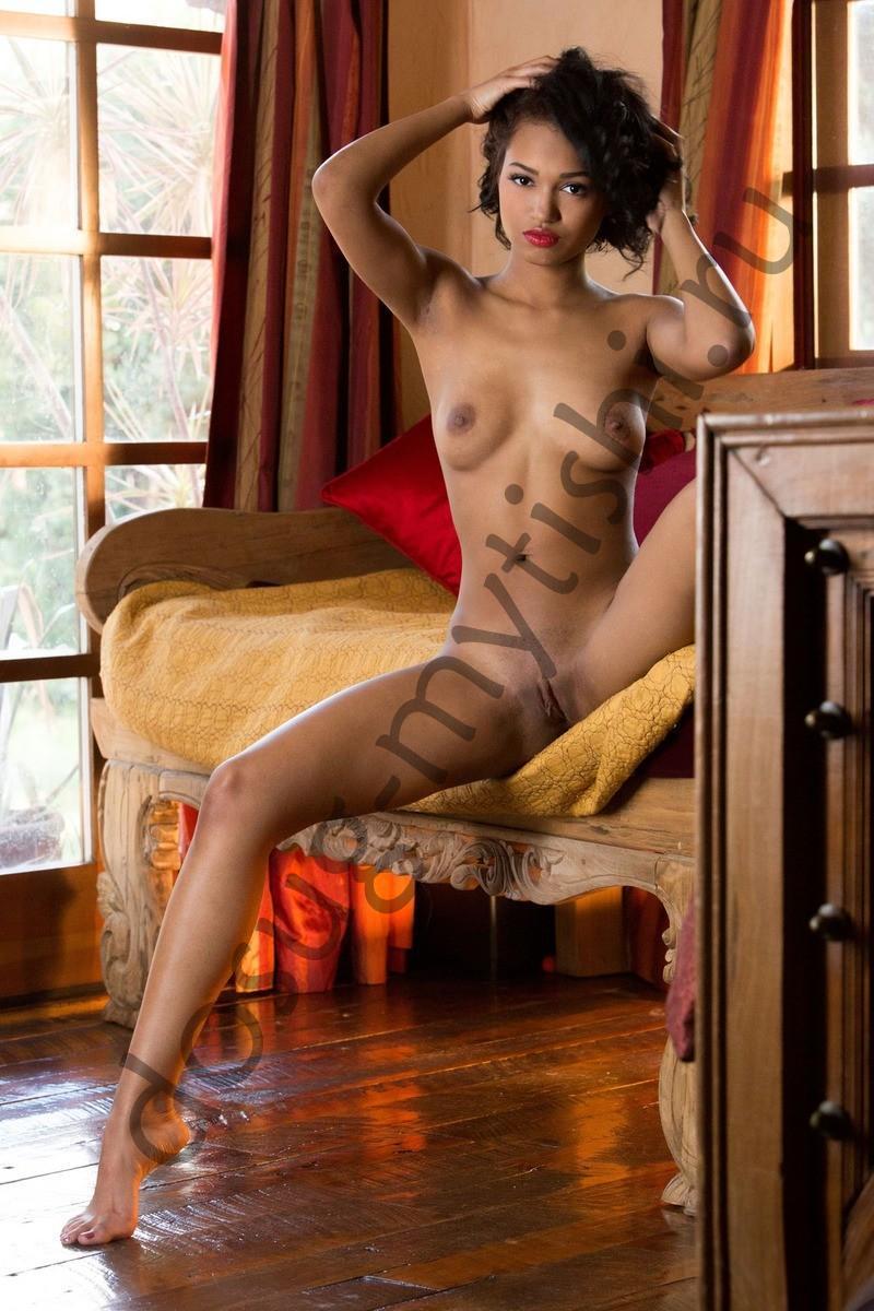 Проститутка Нелли - Мытищи