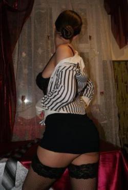 Проститутка Елена - Мытищи