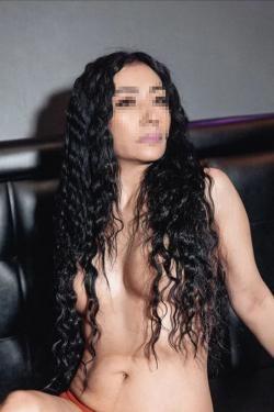 Проститутка Нона - Мытищи