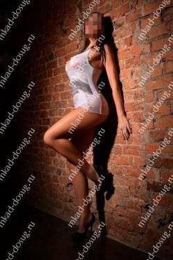 Проститутка Варя - Мытищи