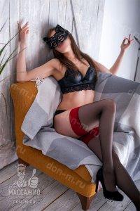 Проститутка Ева - Мытищи