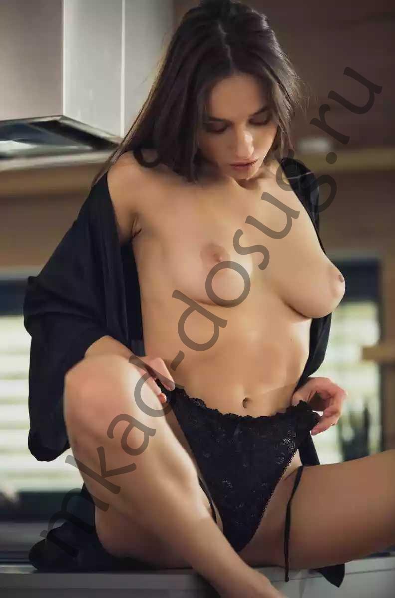 Проститутка Аня - Мытищи